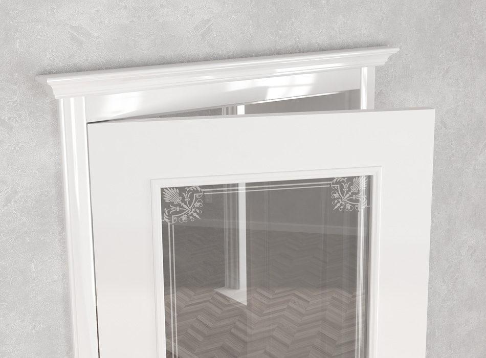 hanak_dvere_verona_detail